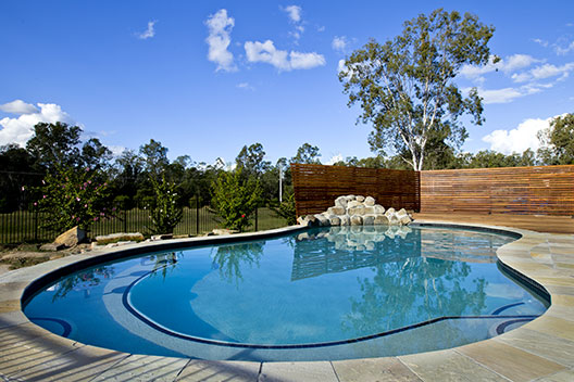Swimming Pool Renovation Specialists : Melbourne Pool Renovations