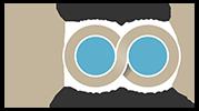 Melbourne Pool Renovations Logo